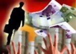 Israelische Geldwäschrei?